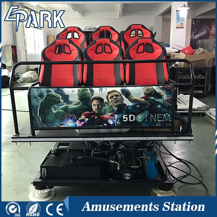 5д кинотеатры игровые автоматы продажа игровые автоматы играть бесплатно онлайн адмирал