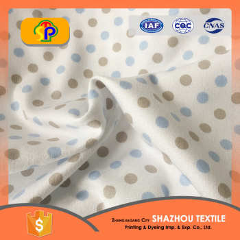competitive price 100% cotton flannel printed