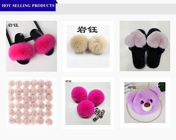 Китайский качество best продажи Мода tote ручной Сумки для дам на плечо для женщин сумка