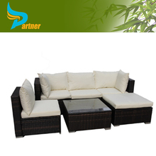 Home Goods Furniture, Home Goods Furniture Suppliers And Manufacturers At  Alibaba.com
