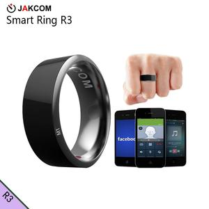 Jakcom R3 Smart Ring Security Fingerprint Access Control Attendance Card Punching Free Scan Anviz