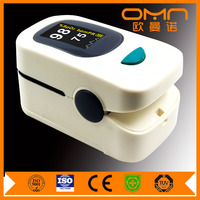 Pulso Oximeter Table Top Finger Blood Oxygen Meter Infant Sensor Health Care Analyzer Pulseometer Best Test Equipment Nonin Kits