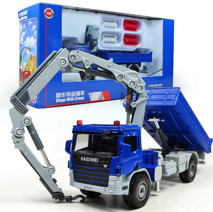 cool truck construction vehicles - photo #8