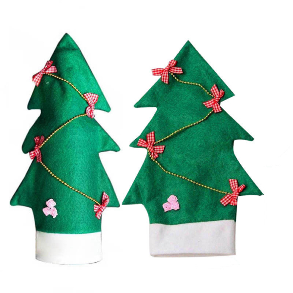Cheap Novelty Gifts Christmas, find Novelty Gifts Christmas deals on ...