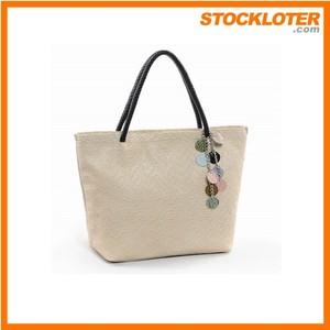 cb69736f8e7e China only lady fashion wholesale 🇨🇳 - Alibaba