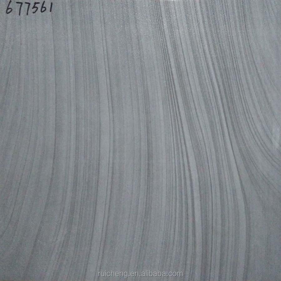 Tile that looks like marble - 3d Digital Semi Polished Porcelain Floor Tile Looks Like Marble 60x60