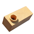 making special-shaped various specifications and sizes refractory bricks