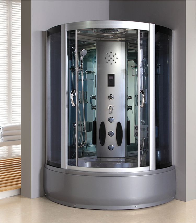 Large Steam Shower, Large Steam Shower Suppliers and Manufacturers ...