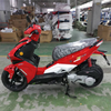/product-detail/cheap-fast-gas-scooters-125-150cc-for-sale-62200651396.html