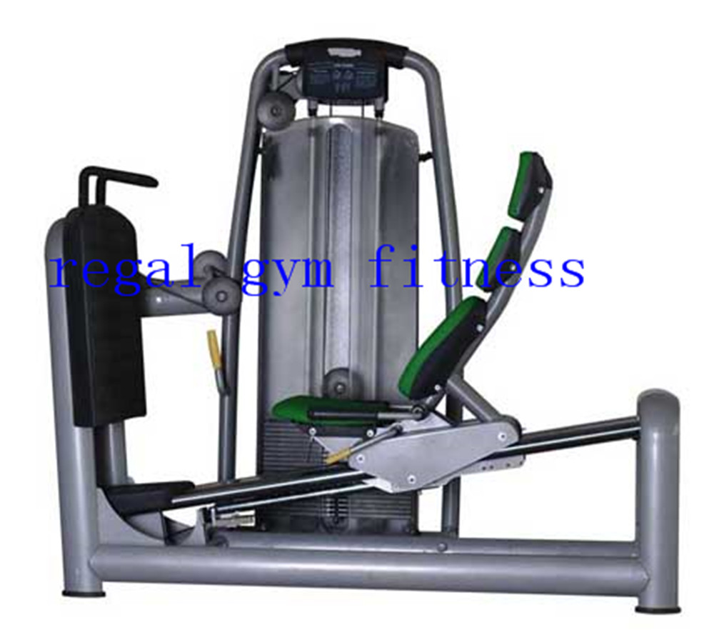 Hot Sales Higher Quality Commercical gym fitness equipment /Gym equipment wholesale