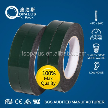 Best quality painters tape blue, masking tape for painting walls
