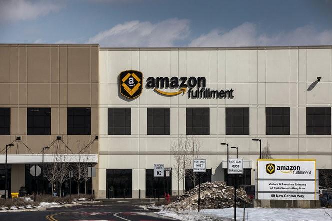 Amazon Fba Shipping From China To Usa,Canada,Germany,U.k.,Japan ...