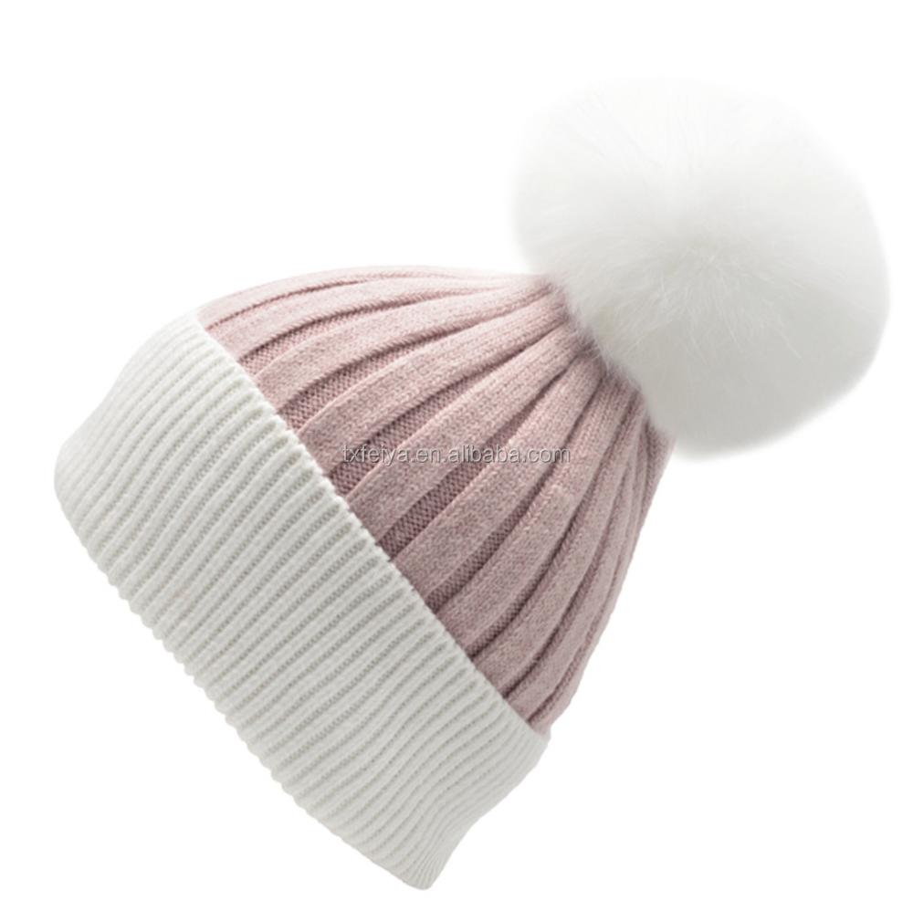 db7b236e7c2b5e Knit Crochet Long Beard Beanie Hat, Knit Crochet Long Beard Beanie Hat  Suppliers and Manufacturers at Alibaba.com