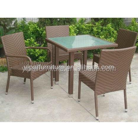 Catálogo de fabricantes de Miami Muebles De Jardín de alta calidad y ...