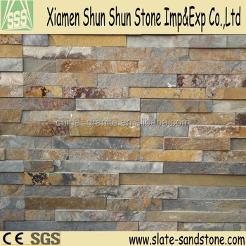 Hot sell modern exterior wall cladding building materials for Exterior wall construction materials