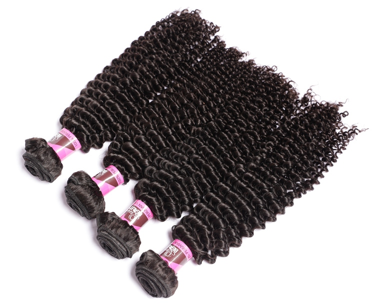Hair Pussi 45