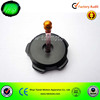 Oil tank cover/Motorcycle parts