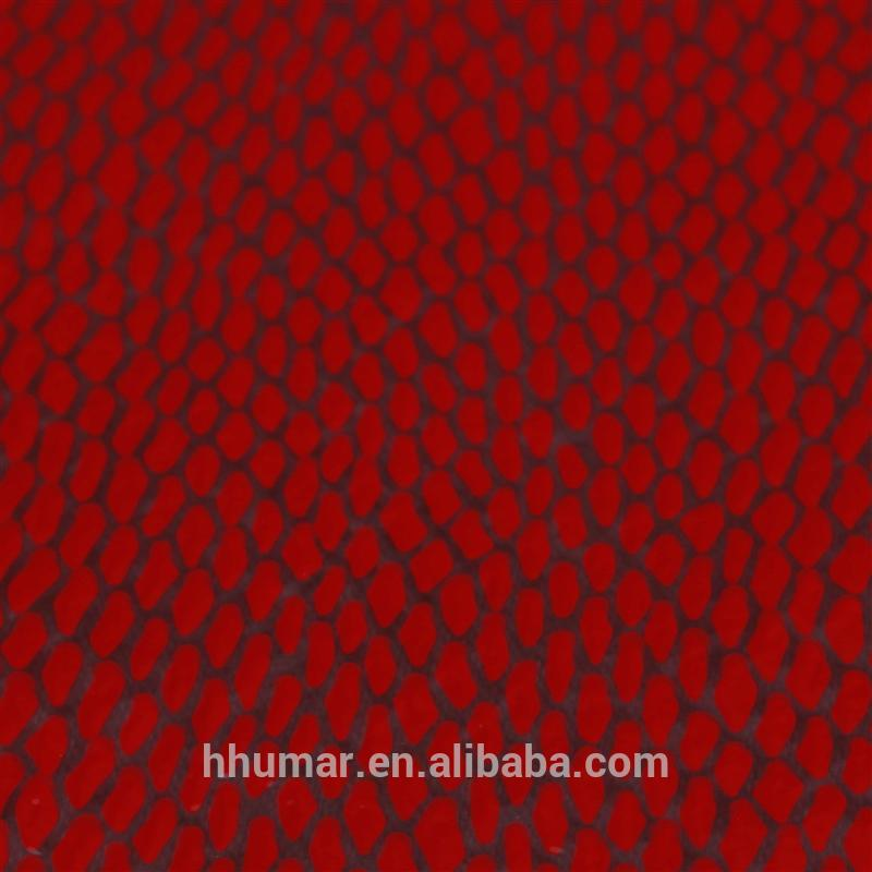animal skin pattern hydrographics printing film