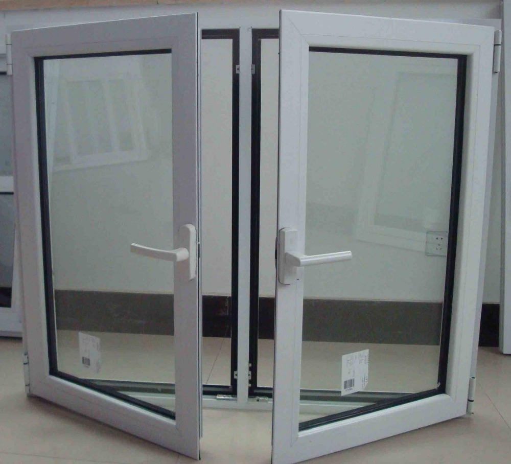 Triangle Window Glass, Triangle Window Glass Suppliers and ...