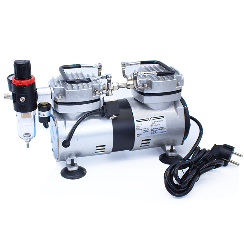Aliexpress Com Buy High Quality 110v Or 220v Dual Motor