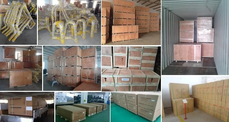 معدات لياقة بدنية بيلاتيس المصلح خشبية الجسم متوازنة بيلاتيس المعدات بيلاتيس كاديلاك المصلح