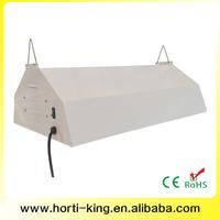 Buy horticulture 315w CMH reflector/ 315 watt CMH ballast/ 315w ...