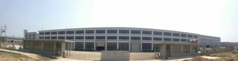 New arrival new technology industrial waste oil residue pyrolysis plant