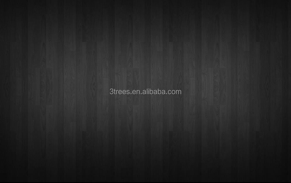 3TREES Low VOC Furniture Wood Lacquer For Indoor And Outdoor(SEALER)