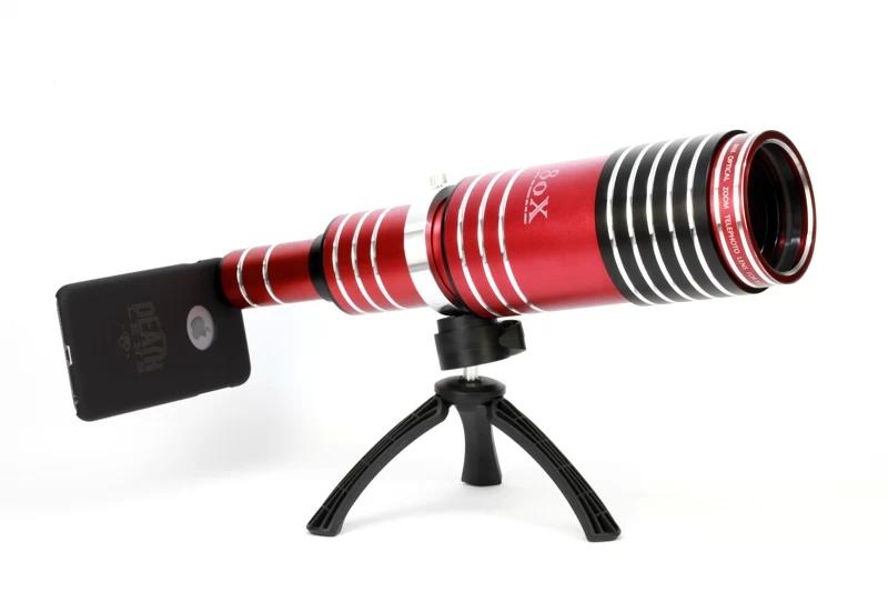 80x zoom telephoto lens for iphone 6 iphone 6 plus ipad buy 80x