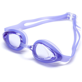 Atni fog ce durable one piece wholesales swimming goggles