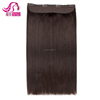 /product-detail/aliexpress-price-human-hair-clip-on-extensions-1430412497.html