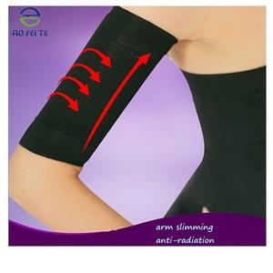 15d2eae96b China slimming arm shaper wholesale 🇨🇳 - Alibaba