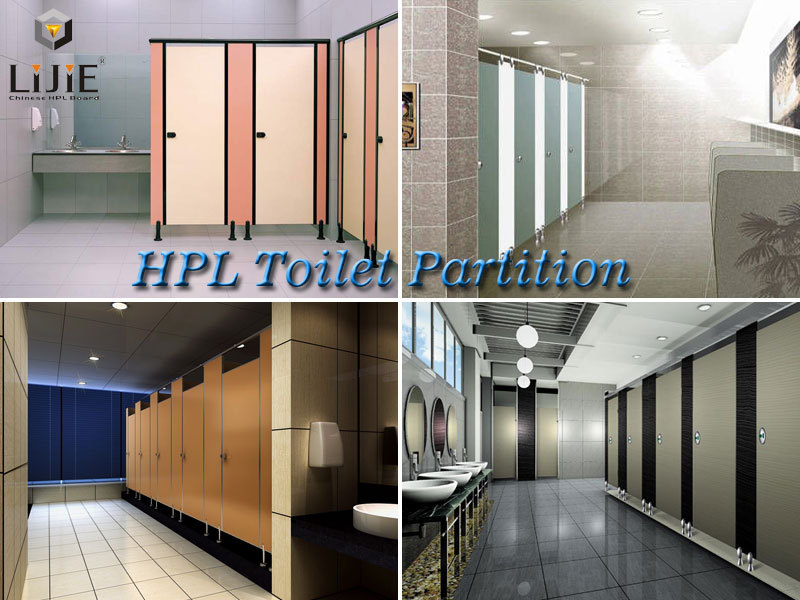 Commercial Decorative Exterior Wall Cladding Designs/architectural ...