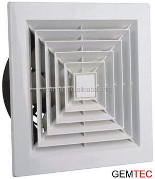 10 inch non vent type ceiling installation ventilation fanceiling 10 inch non vent type ceiling installation ventilation fanceiling exhaust fan apt a aloadofball Image collections