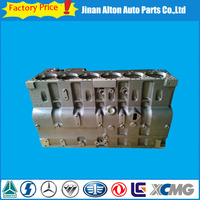 C240 Cylinder Block For Mitsubish Spare Parts