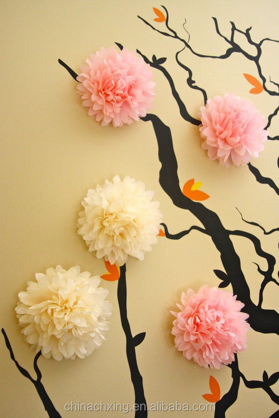 Mini artificial paper flower for party decoration home wall buy mini artificial paper flower for party decoration home wall buy paper flowerpaper flower decorationspaper pom pom decorations product on alibaba mightylinksfo