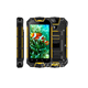 4.5 Inch android 4.4 MTK6589W Quad Core ip68 waterproof smartphone