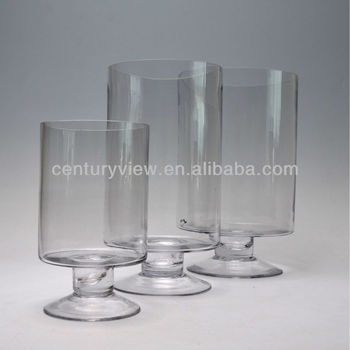 Grote Ronde Glazen Vaas.Bloemenvaas Wijn Vorm Grote Ronde Glas Vaas Buy Ronde Glas Vaas Wijn Glazen Vaas Glazen Vaas Bruiloft Middelpunt Product On Alibaba Com
