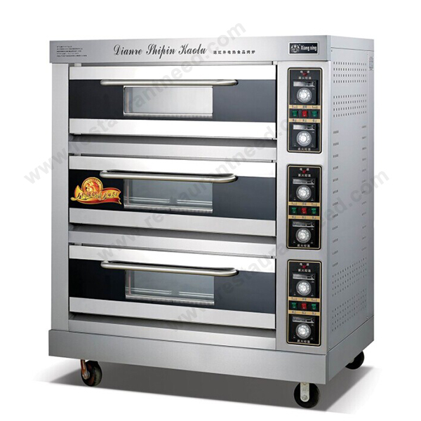 Kitchen Oven For Sale