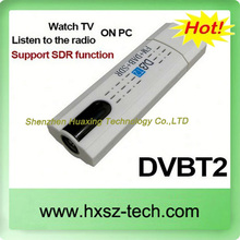 <span class=keywords><strong>Dvb</strong></span>-t2 <span class=keywords><strong>ricevitore</strong></span> terrestre/<span class=keywords><strong>dvb</strong></span> t2 free to air set top box