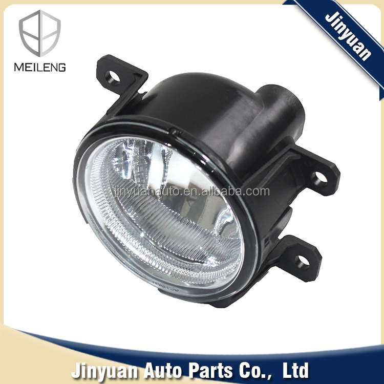 Auto Spare Parts of 33950-T6P-H01 Fog Light /Lamp for Honda for EZERUS 2013/GRIDER 2014/ODYSSEY 2015/FIT 2015