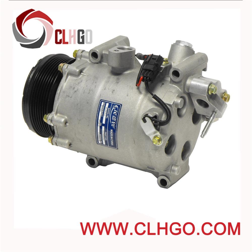 A//C Compressor Spectra 0610239