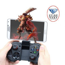 Wholesale analog joystick for pc, double shock usb joystick drivers, controller for android
