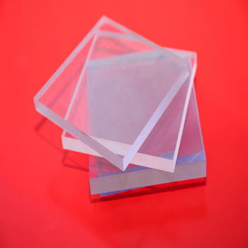 Clear Acrylic Plastic Sheet 10mm Thickness Perspex Sheets Buy Acrylic Plastic Sheet Clear Acrylic Sheet Perspex Sheet Product On Alibaba Com