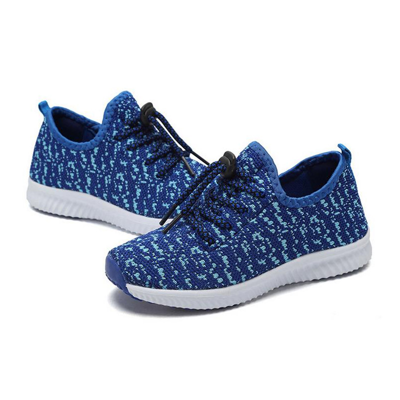 children equipment child babay children wear kintted buckle strap alibaba fashionsafety action sports running shoes for adult
