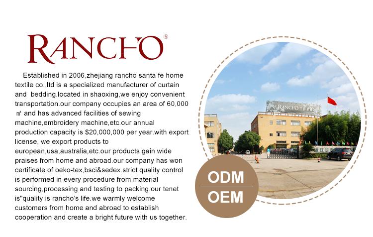 OKOTEX証明書Ranchoキルトサイズフルクイーンキング夕食ソフトベルベットベッドカバー