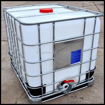 durable 1000l multi use liquids storage ibc tank buy ibc tank storage ibc tank product on. Black Bedroom Furniture Sets. Home Design Ideas
