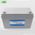 Green energy 12V 100Ah battery pack lifepo4 long cycle rechargeable battery for UPS application