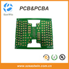 Electronic blank pcb boards circuit maker pcb factory