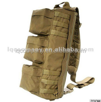 Tactical Go Bag Military Backpack Army